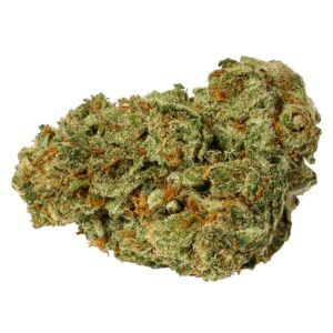pure sunfarms cbd cannabis