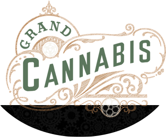 Grand Cannabis - Marijuana Dispensary