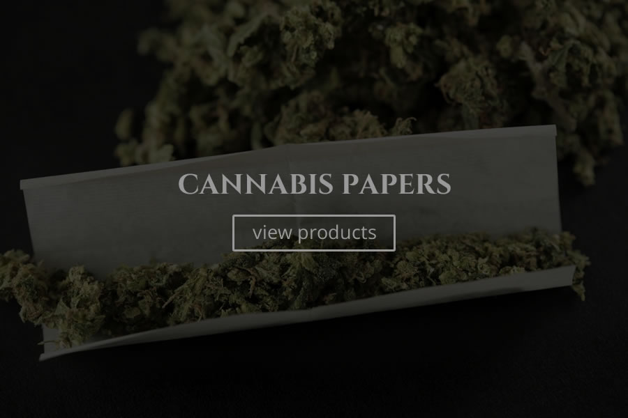 cannabis papers