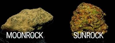 moonrock-sunrock