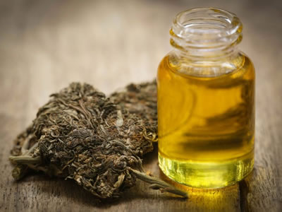 honey oil winterization