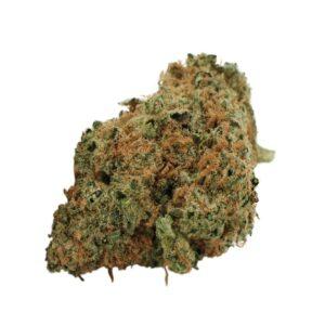 cannabis-CITIZEN STASH - Sage N Sour