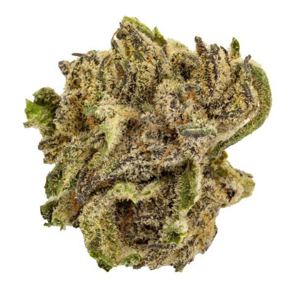 cannabis-Canaca- Green Cush