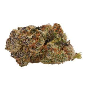 cannabis-Delta 9 - Sinaloa Gold