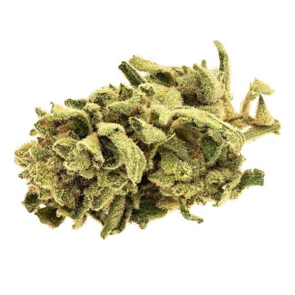 cannabis-GOOD SUPPLY - Monkey Glue