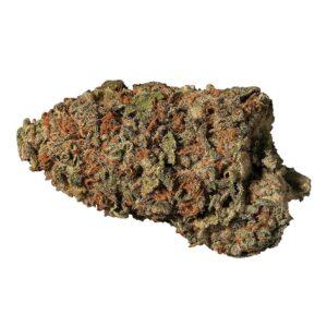cannabis-HEXO - Tsunami