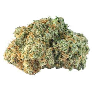 cannabis-JONNY CHRONIC - Cherry Bomb