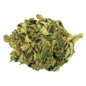 cannabis-MARLEY NATURAL - Gold
