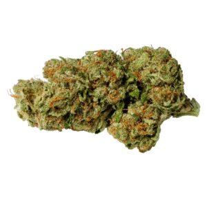 cannabis-PURE SUNFARMS - 28g Sativa Blend