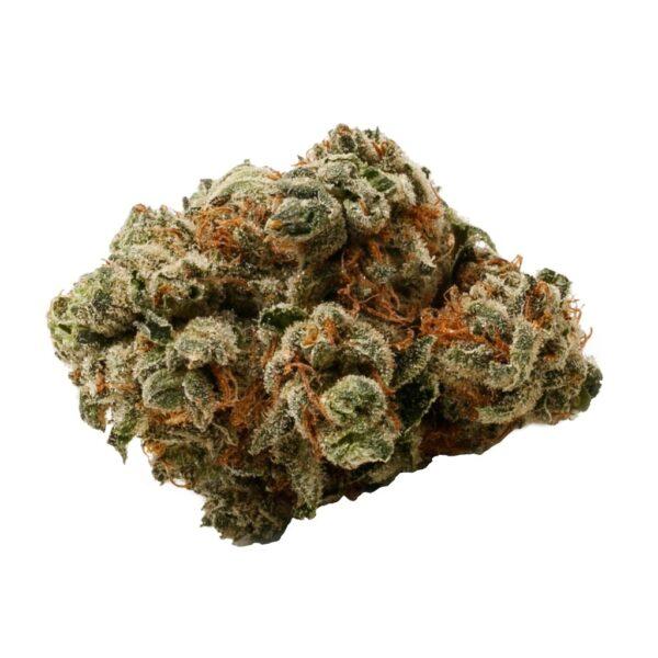 cannabis-PURE SUNFARMS-Afghan Kush