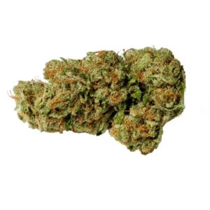 cannabis-PURE SUNFARMS - Island Honey