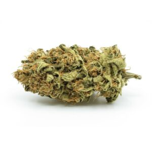 cannabis-Redecan - Outlaw