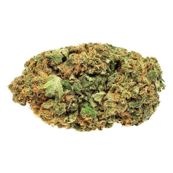 cannabis-SOLEI - Free