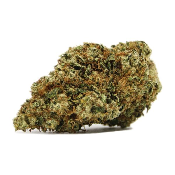 cannabis-SPINACH - Diesel