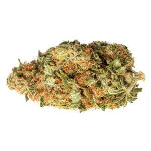 cannabis-SUNDIAL CANNABIS - Calm Strawberry Twist