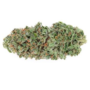 cannabis-organic-rockstar-tuna