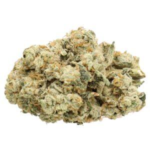 cannabis-TRURO - True OG
