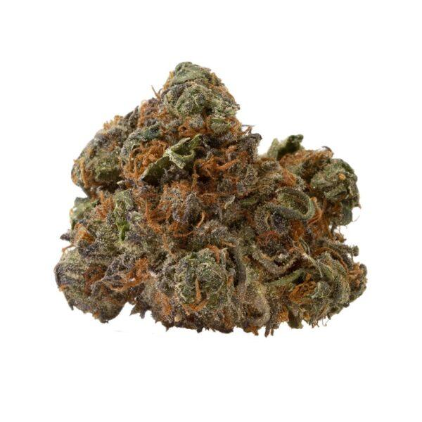 cannabis-Twd.28 - Apple Pie Flower