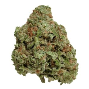 cannabis-UP - Northern Berry