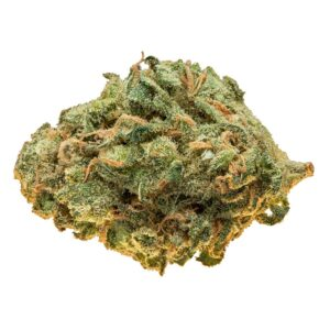 cannabis-edison-limelight