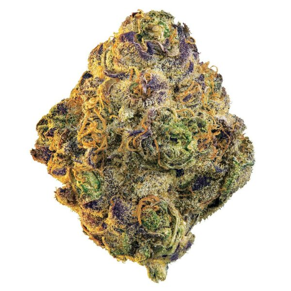 edison-cannabis-slurricane