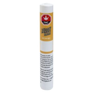 buddy-blooms-outlaw-haze-pre-roll