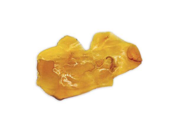 cannabis-BLENDCRAFT - Indica Shatter