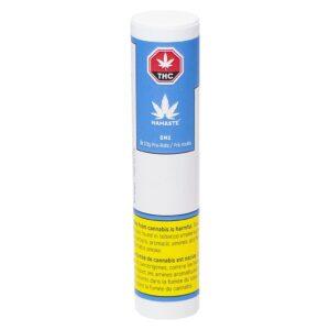 cannabis-NAMASTE - Durga Mata 2 Pre-Roll