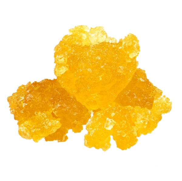 cannabis-PREMIUM 5 - THC-A Diamonds