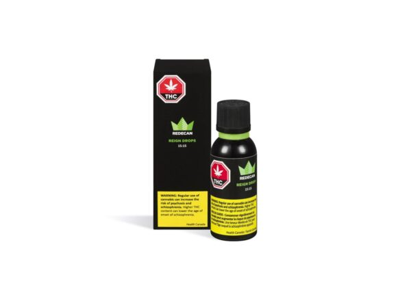 cannabis-REDECAN - Reign Drops 15-15